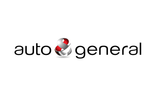 auto and general car insurance