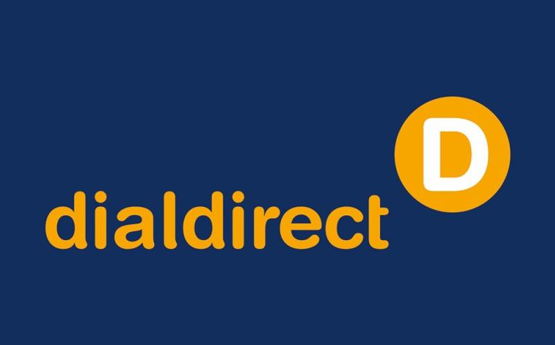dial direct car insurance