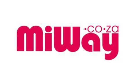 miway car insurance
