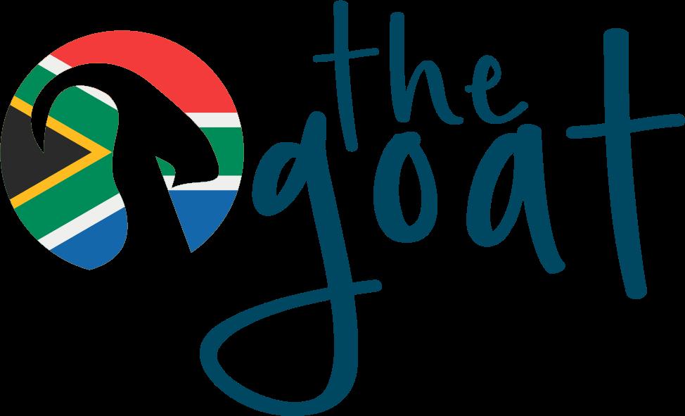 the goat sa